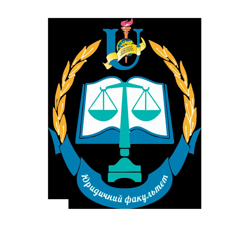 IUF-logo-sotcialok